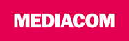 MediaCom Estonia – Content+Connections agentuur